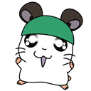 Cappy icon