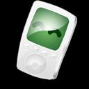 PodKin Jammin icon