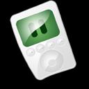 Podkin icon