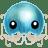 Jelly icon
