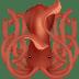 Squid icon
