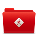 Folder Common icon