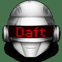 Thomas Daft icon