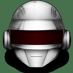 Thomas Helmet icon