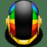 Guyman-Helmet-On icon
