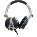 AKG-Headphone icon