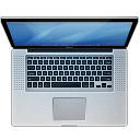 Apple MacBook Pro icon