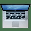 Apple MacBook Pro icon