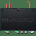 M Audio ProFire 610 icon