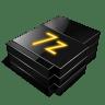 7z-file icon