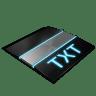 Txt-file icon