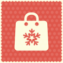 Shopping 2 icon