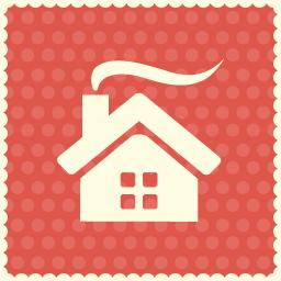Home 2 icon