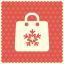 Shopping-2 icon