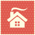 Home-2 icon