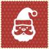 Santa-claus-2 icon