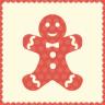 Gingerman-2 icon