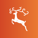 Deer 2 icon