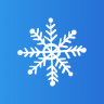 Snow-1 icon