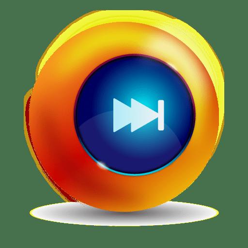 Item-next icon