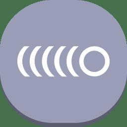 E Commerce Icon Set icon
