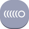 E-Commerce-Icon-Set icon