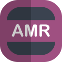 Amr icon