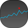 Business-summary icon