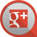 Googleplus 2 icon