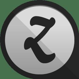 Zoo tool icon