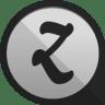 Zoo-tool icon