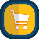Shoppingcart 01 icon