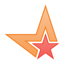 Metacafe icon