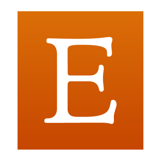 Etsy icon