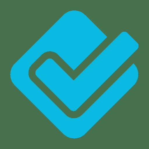 Foursquare-One icon
