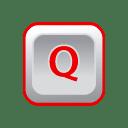 K char select icon