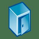 K fm icon