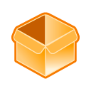 K package icon