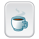 Source java icon