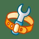 Tasma icon