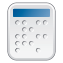 Template source icon