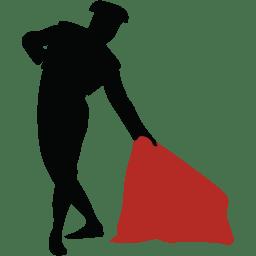 Matador icon