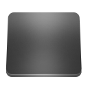 Filetype General icon