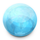 Network-Connected icon