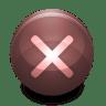 Notice-Error icon
