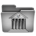 Library-Mac icon