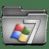 Windows-7 icon