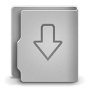 Download alt 3 icon