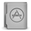 Apps alt icon