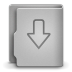 Download-alt-3 icon